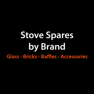 Spares by Brand