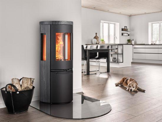 heta-stoves-hp