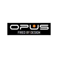 opus-logo-sq