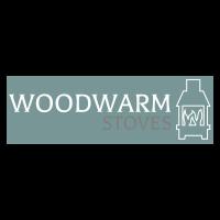 woodwarm-logo-sq