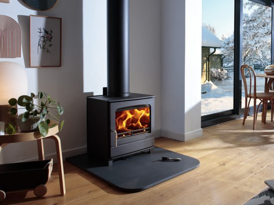 woodwarm-stoves-hp